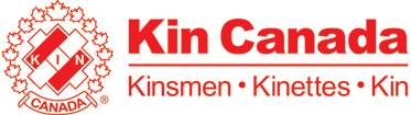 Kinsment, Kinnettes and Kin in Canada